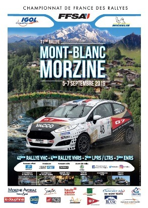 Rallye_Mont_Blanc