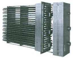 batteries haute température
