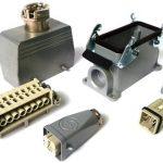 connecteurs-industriels