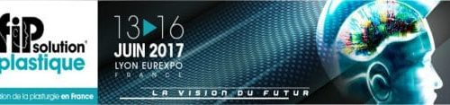 ACI au FIP 2017