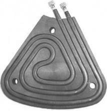 modules chauffants