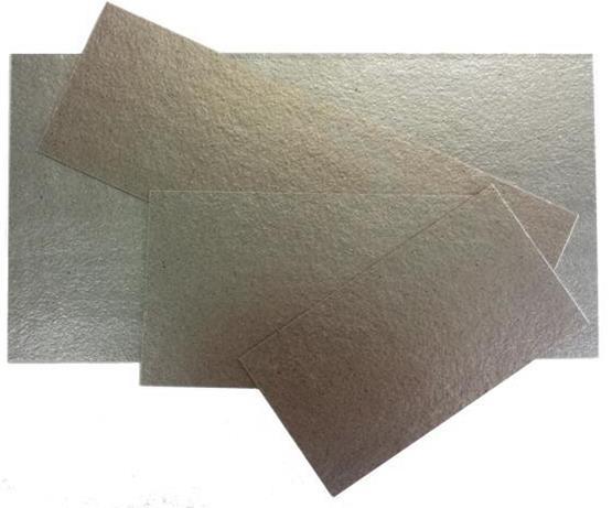 plaques isolantes