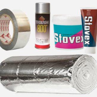 produits-materiaux-haute-temperature-aci